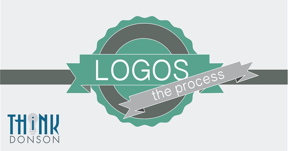 processoflogodesign blogart s